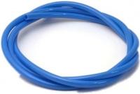 Schlauch PUR blau, plug&cool