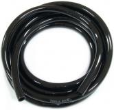 Schlauch Tygon R3400 11/8 mm schwarz