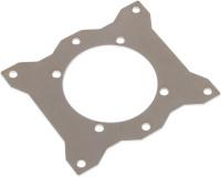 Blende GTX 460 für twinplex und twinplex pro incl. Schraubensatz