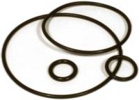 Dichtung 22 x 1,5 mm für aquaduct Filtereinsatz, cuplex kryos
