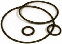 O-Ring Dichtung 27 x 1,5 mm