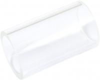 Borosilikatglasröhre für aqualis, 100 ml, mit Nanobeschichtung