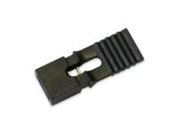 Kurzschlußstecker / Jumper 2,54 mm