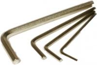 Innensechskantschlüssel 4 mm, 5/32 Zoll