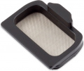 Filter element with stainless steel mesh for aquaduct mark I-IV and aquaduct eco