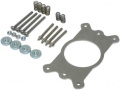 Retrofit kit Socket AM3(+)/AM2(+)/FM2(+)/FM1(+)/754/939/940 for cuplex EVO