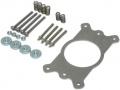 Umrüstsatz Sockel AM3(+)/AM2(+)/FM2(+)/FM1(+)/754/939/940 für cuplex EVO