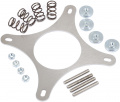 Retrofit kit mounting Sockel 2011(-3)/2066 for cuplex EVO
