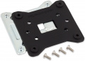 Back plate for cuplex kryos, socket 1156/1155/1151/1150
