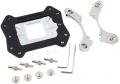 Retrofit kit socket 1200/1156/1155/1151/1150 for cuplex kryos NEXT