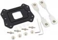 Retrofit kit socket AM3+/AM3/FM2+/FM2 for cuplex kryos NEXT
