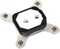 cuplex kryos NEXT RGBpx black 2011/2011-3/2066, acetal/nickel