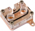 Spannungswandler-Kühler für ASUS-Mainboards (P5K, P5KC, P5KR) ohne Anschlüsse