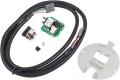 aqualis upgrade set fill level sensor for aqualis PRO 450/880
