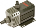 Eheim 1046 / Eheim universal 300 (Version Germany) pump with ceramic bearing (1046740)