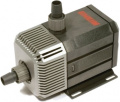 Eheim 1048 (Version Germany) pump with ceramic bearing (1048740)