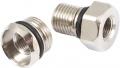 Adaptersatz für 1048 auf G1/8 ohne Anschlüsse (nur Adapter)