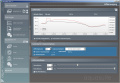 Upgrade aquastream XT USB Standard to version Ultra