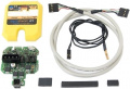 aquastream Upgrade Kit auf aquastream XT - Ultra Version