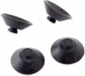 Rubber suction cups for Eheim Compact 300, Compact 600 and Compact 1000