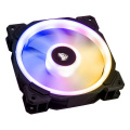Corsair LL120 High Performance PWM fan (RGB) 120 mm