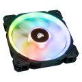 Corsair LL140 High Performance PWM Lüfter (RGB) 140 mm