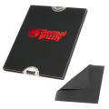 Thermal Grizzly Carbonaut Pad - 32 × 32 × 0.2 mm