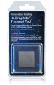 Innovation Cooling Graphite Thermal Pad 30 x 30 mm