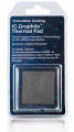 Innovation Cooling Graphite Thermal Pad 40 x 40 mm
