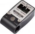 Durchflusssensor mps flow 100, G1/4