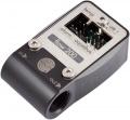 Durchflusssensor mps flow 200, G1/4