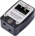 Drucksensor mps pressure Delta 100