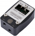 Drucksensor mps pressure Delta 500