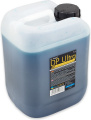 Double Protect Ultra 5l canister - blue