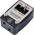 Drucksensor mps pressure Delta 1000