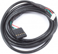 internal USB connection cable 100 cm with miniature connector