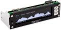 aquaero 6 PRO black USB Fan-Controller, Grafik-LCD