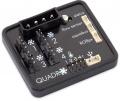 QUADRO Lüftersteuerung für PWM-Lüfter
