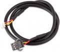 RGBpx Anschlusskabel an ASUS-Komponenten, Länge 50 cm