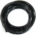 Hose Tygon R3400 11/8 mm black