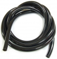 Hose Masterkleer 13/10 mm UV-reactive black