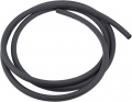 Hose Tygon R6010 Norprene 11/8 mm black
