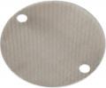Filtergitter für Filter mit Kugelhähnen (34018)
