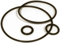 Gasket for aquaduct filter, cuplex kryos