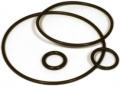 O-Ring Dichtung 53 x 1,5 mm